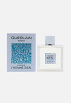 Guerlain - Guerlain Homme Ideal Cologne (Parallel Import)