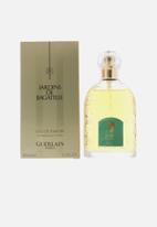 Guerlain - Guerlain Jardins De Bagatelle Edp 100ml Spray (Parallel Import)