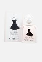Guerlain - Guerlain La Petit Robe Noire Edt 100ml (Parallel Import)