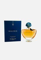 Guerlain - Shalimar Edp 90ml Spray (Parallel Import)