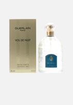 Guerlain - Guerlain Vol De Nuit Edt - 100ml (Parallel Import)