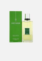 Guerlain - Vetiver M Edt 100ml Spray (Parallel Import)