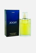 JOOP - Joop Femme Edt 100ml Spray (Parallel Import)