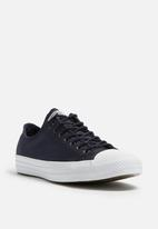 Converse - Chuck Taylor All Star - OX