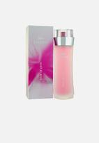 Lacoste - Lacoste Love Of Pink Edt - 90ml (Parallel Import)