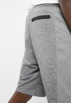 New Balance  - Tech shorts