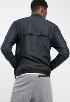 New Balance  - Bomber jacket
