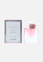 Lancôme - La Vie Est Belle Bouquet De Pritemps Edp 50ml (Parallel Import)