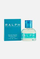 Ralph Lauren - Ralph Lauren Edt 50ml Spray (Parallel Import)