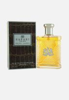 Ralph Lauren - Safari Men Edt 125ml Spray (Parallel Import)