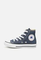 Converse - Kids all star hi