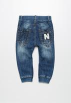 name it - Bul jeans