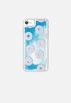 Typo - Shake it iPhone case universal