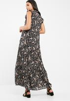 ONLY - Bodil maxi dress