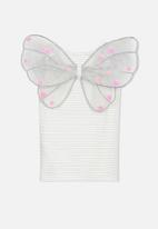 Cotton On - Kids karli tank