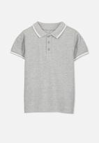 Cotton On - Kids kenny polo