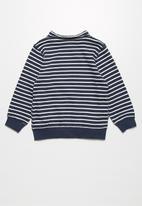 name it - Freddy hoodie