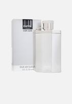 Dunhill - Dunhill Desire Silver Edt 100ml Spray (Parallel Import)