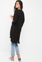 Vero Moda - Polly tunic