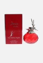 Van Cleef - Van Cleef Feerie Rubies Edp 100ml (Parallel Import)