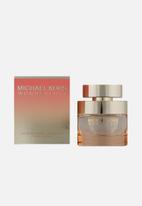 Michael Kors - Michael Kors Wonderlust Edp 50ml (Parallel Import)
