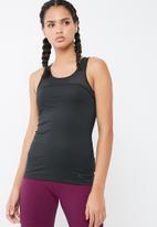 Nike - Hypercool top