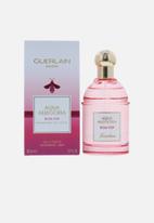 Guerlain - Guerlain Aqua Allegoria Rosa Pop Edt 100ml Spray (Parallel Import)