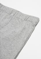 dailyfriday - 2-Pack capri leggings