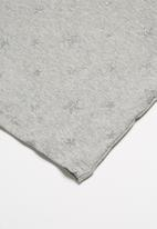 dailyfriday - Shimmer printed tee