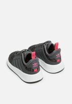 adidas Originals - Kids X_PLR EL