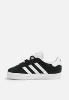 adidas Originals - Kids Gazelle