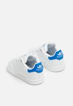 adidas Originals - Kids Stan Smith