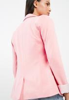 Cotton On - Simba 3 blazer