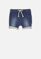 Cotton On - Baby nate short