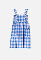 Cotton On - Kids dixie dress