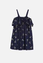 Cotton On - Kids paige dress