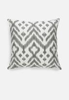 Sixth Floor - Versailles printed cushion cover