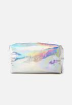 Typo - Made up cosmetic bag