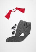 basicthread - Skinny joggers