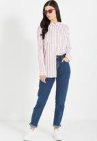 Cotton On - Rebecca shirt