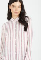 Cotton On - Rebecca shirt