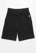 Converse - Kids core fleece pants
