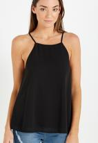 Cotton On - Carrie fashion cami
