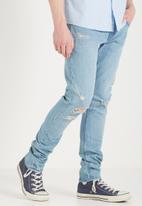 Cotton On - Slim fit jeans