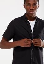 Cotton On - Vintage prep shirt