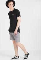 Cotton On - Board shorts