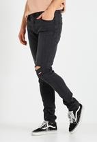 Cotton On - Super skinny trade jeans