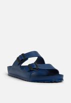 Birkenstock - Men's EVA Arizona - navy