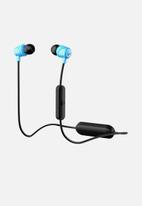 Skullcandy - JIB wireless