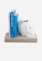 Smart Shelf - Secret shelf
